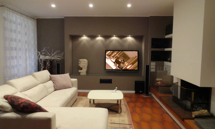 Home cinema tv.jpg