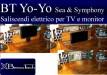 BT S&S Yo-Yo