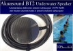 BT Akuasound