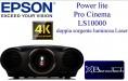 Epson  EH LS10000 Pro Cinema