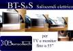 BT S&S 7050-890