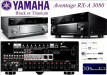 Yamaha RXA 3080 Aventage